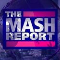 Making the Mash Report