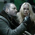 Nordic Noir... Writing compelling crime drama
