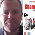 Script Lab 5(2012): Comedy Lab with  Executive Editor, Gregor Sharp, BBC Comedy Commissioning