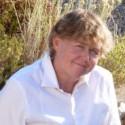 Dee Chilton, Screenwriter