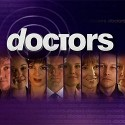 Script To Screen: Doctors (continuing TV drama)