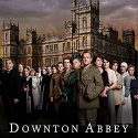 'Downton Abbey' Script To Screen with Julian Fellowes