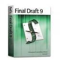 From First Draft to Final Draft