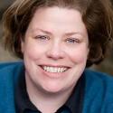 Gail Hackston