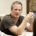Gordy Hoffman, CEO Bluecat