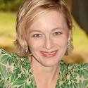 Karen Krizanovich - Presenter, Writer and Journalist