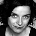 Natalie Bailey – BBC Director, Producer