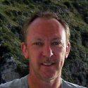 James Jay, Screenwriter