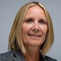 Jane Berthoud