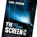 Book signing: Linda Aronson in the Marquee