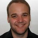 Luke Ryan, Producer
