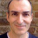 Manuel Puro