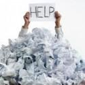 David Leland: Screenwriting and the Art of Procrastination