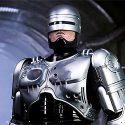 Robocop: Script to Screen