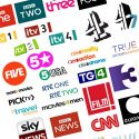 The Television Players: Understanding and penetrating the global TV market