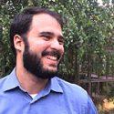 Simon Branco, Writer