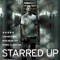 Starred Up : Script to Screen