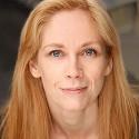 Vanessa Bailey